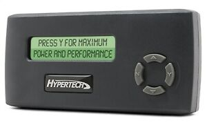 Hypertech 42501 Max Energy Power Programmer