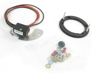 Pertronix Ignitor Ignition Conversion Kit 1962 68 Jeep Buick Oldsmobile Pontiac