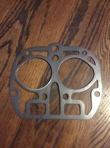 H111r New John Deere H Head Gasket