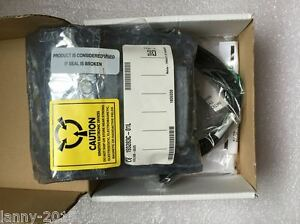 1pc New Ni Usb 6525