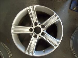 Bmw X5 Wheels Rims Wheel Rim Stock Oem Replacement Upcomingcarshq Com