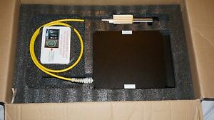 New 30watt Q switched Fiber Laser W 1yr Warrenty Ipg Ylp Spi Replacement