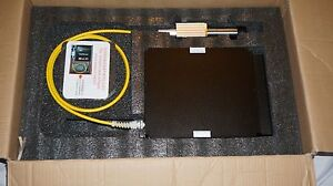 New 20watt Q switched Fiber Laser W 2yr Warrenty Ipg Ylp Spi Replacement