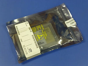 New National Instruments Pcmcia 4050 Digital Multimeter Card Ni Dmm