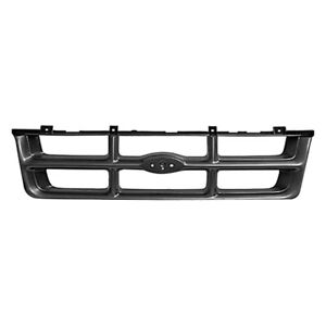 For Ford Ranger 1993 1994 Replace Fo1200185 Grille