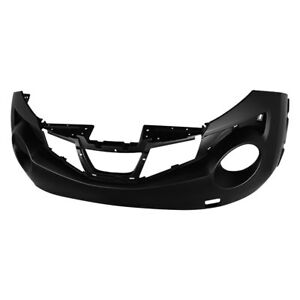 For Nissan Juke 2011 2014 Replace Ni1000279v Front Bumper Cover