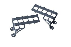Jk Jeep Molle Pnl For 11 18 Fnt Doors new Look And Larger Size