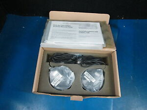 Cisco 7936 Ip Ex mics Kit Pn 74 3428 02 Ppn 2805 07155 603 Rev B