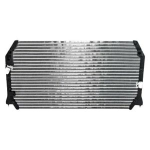 For Toyota Camry 1997 Replace Cnd40090 Right A c Condenser
