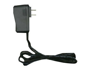 Power Supply Ac Adapter For Pj 6600 Saga Pallet Jack Scale With Printer New