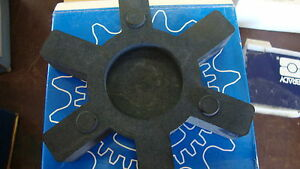 Martin Srl225 Buna n Coupling Spider Fits Ml225 And Ms225