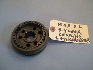 Mga Transmission In Stock, Ready To Ship | WV Classic Car