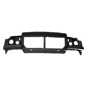 For Ford Ranger 2004 2011 Replace Fo1220228v Front Header Panel