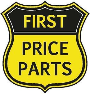 4n8735 Oil Engine Cat 3406 3408 We Sell Wide Range Of Quality Replacement Parts