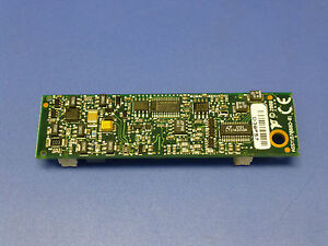 National Instruments 187088d 01 Daughter Board For Ni Pci 6115 Daq Card