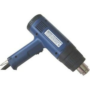 For Shrink Wrapping Hg 1 cy Shrink Wrap Heat Gun 1500w From L a i products
