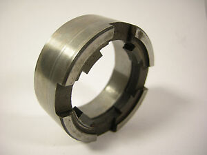 Jetaway Transmission Front Sprag Race With Lugs 1956 1957
