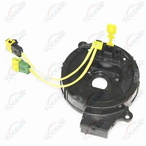 56042770af Spiral Cable Clock Spring For Jeep Grand Cherokee 2002 2004 Brand New