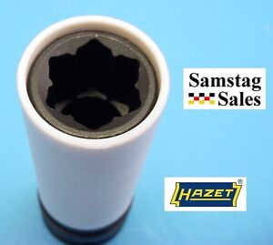 Lug Nut Socket In Stock | Replacement Auto Auto Parts ...