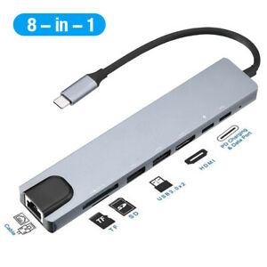 Portable Car Tire Inflator 12v Digital Air Pump Compressor 150 Psi Auto Electric