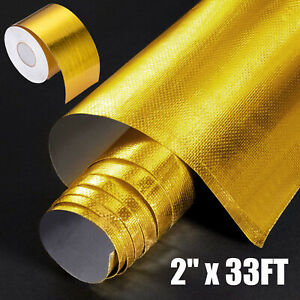 Car Auto Hidden Antenna Radio Stereo Am Fm Stealth For Vehicle Truck Motorcycle