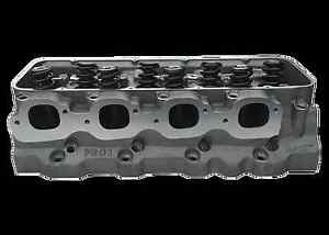 Dart 18 Big Chief Pro1 Bbc Cylinder Head 424cc 95cc 2 400 1 900 4 600 1 625d