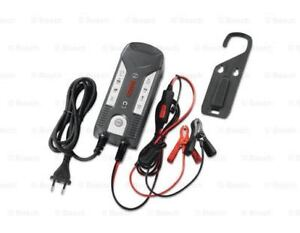 Bosch 12v 6v Battery Charger 3 8a 0 8 Maintainer Trickle Agm Gel Mxs3 8 C3