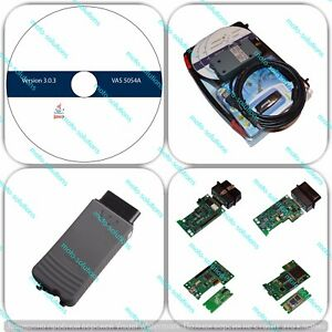 Best Quality Vas 5054a Odis 3 0 3 Bluetooth Support Uds Protocol With Oki Chip