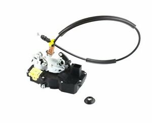 Door lock actuator in stock replacement auto auto parts for 08 tahoe door lock actuator