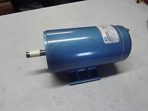 10 Hp Dc Motor Information On Purchasing New And Used