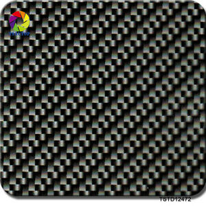 39 4 394 Hydrographic Film Water Transfer Printing Carbon Hydro Dipping Film