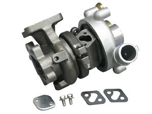 Ct9 Turbocharger For 97 07 Toyota Townace Lightace 2 0 Diesel Turbo