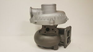 Turbocharger For 1994 1997 7 3l Ford Powerstroke And Navistar T444e Engines