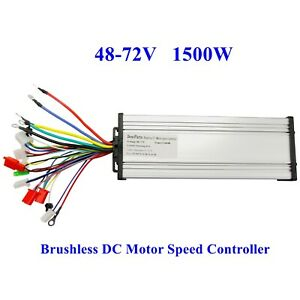 Dc motor control information on purchasing new and used for Industrial dc motor controller
