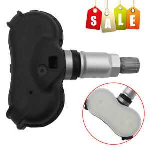 Sale Tire Pressure Sensor Tpms For Honda Civic 42753 Sna A830 M1 Dis Us