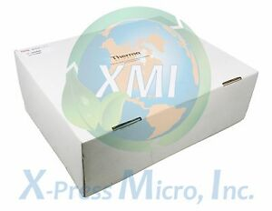 New Thermo Scientific Focus 2000 Gc Gas Chromatograph Accessory Kit 12550080