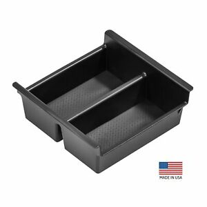 Vehicle Ocd Toyota 4runner Center Console Tray 2010 2019