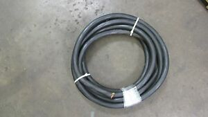 Awg 2 Wire In Stock Jm Builder Supply And Equipment