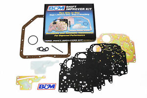 B M Gm Th400 Transmission Upgrade Shift Improver Kit Turbo 400 Th375 Th475 20260