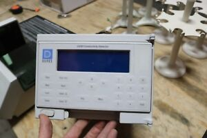 Dionex Cd20 Conductivity Detector