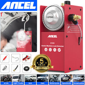 Nexas Nl102 24v Heavy Duty Truck Diagnostic Scanner Car Hd Reader Tool Nexlink
