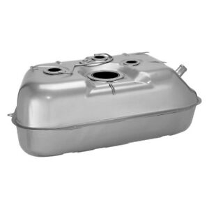 For Chevy Tracker 2001 2004 Spectra Premium Gm67a Fuel Tank