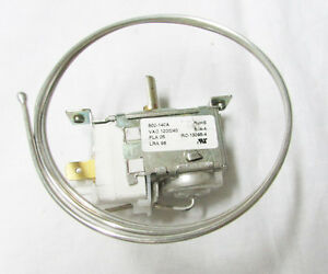 Thermostat For Beverage Air 502 140a