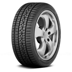 Continental Tire 195 65r 15 91h Purecontact All Season Performance