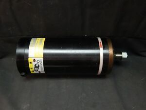 Tac Spindle Motor Tmeq 135 15 1 5kw