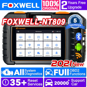 Ad410 Obd2 Auto Car Fault Code Readers Scanners Diagnostic Scanner Tool Ancel