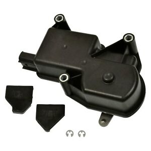 For Ford Mustang 2005 2010 Standard Techsmart Intake Manifold Actuator