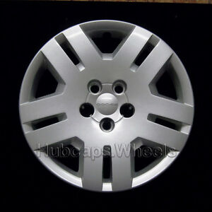 Dodge Avenger 2011 2014 Hubcap Genuine Chrysler Factory Oem Wheel Cover 8038