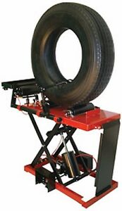 Branick Tire Spreader 5500