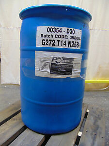 Helsley Pc Pro clean Xtra Hi power Degreaser Stripper 30 Gallons